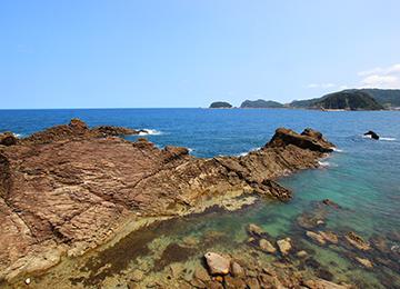 かすみ海上GEO TAXI